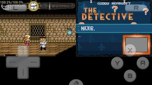 juegos drastic emulator