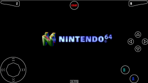 megan64 emulator drastic